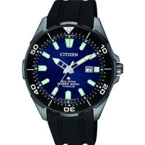 Citizen Promaster BN020510L