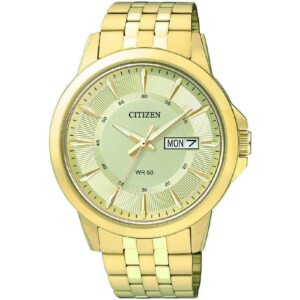 Citizen Sports BF201356P