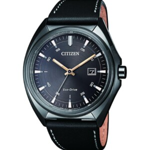 Citizen Leather AW157711H