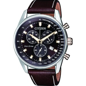 Citizen Chrono AT239619X