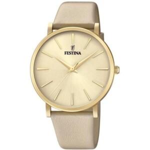 Festina Classic F203722