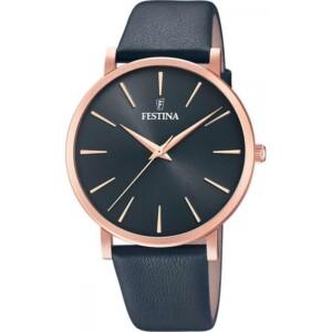 Festina Classic F203732