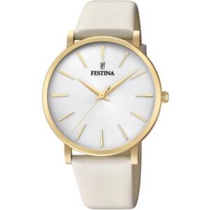 Festina Classic F203721