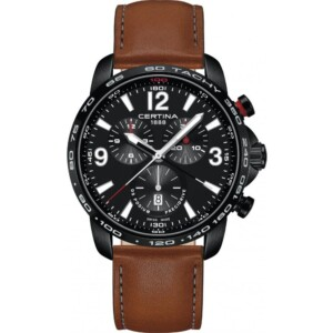 Certina DS Podium Big Chrono C0016473605700