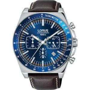 Lorus Sports RT357GX9