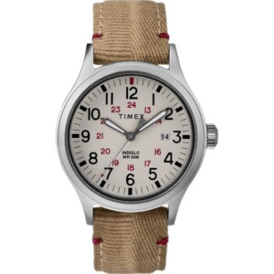 Timex Allied TW2R61000