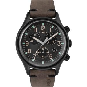 Timex MK1 TW2R96500