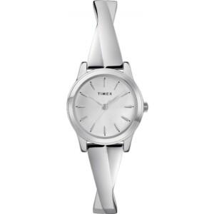 Timex Damskie TW2R98700