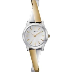 Timex Damskie TW2R98600