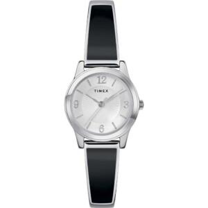 Timex Damskie TW2R92700
