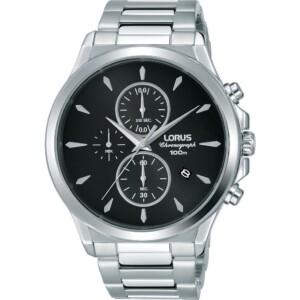 Lorus Classic RM395EX9
