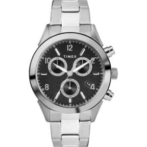 Timex Męskie TW2R91000