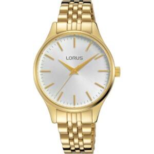 Lorus Classic RG208PX9