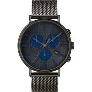 Timex Fairfield TW2R98000