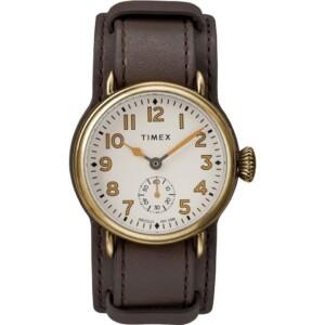 Timex Męskie TW2R87900