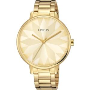 Lorus Classic RG296NX9