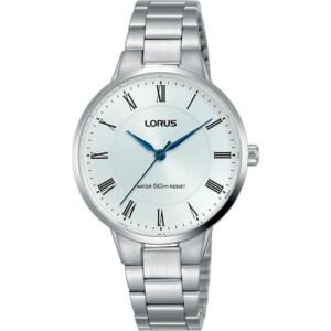 Lorus Classic RG253NX9