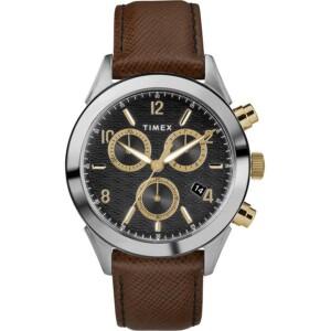 Timex Męskie TW2R90800