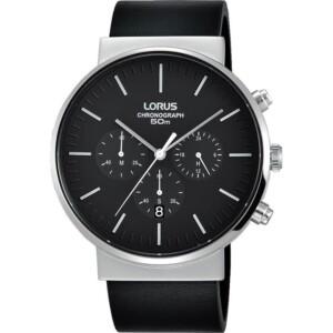 Lorus Classic RT373GX8