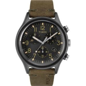 Timex MK1 TW2R96600