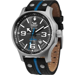 Vostok Europe Expedition NH35A5955195
