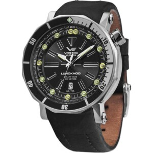 Vostok Europe Lunokhod NH35A6205210