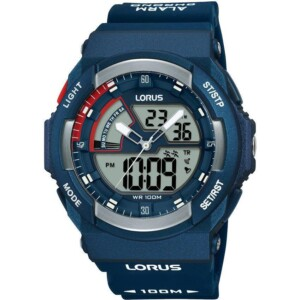 Lorus Sports R2325MX9