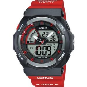Lorus Sports R2321MX8