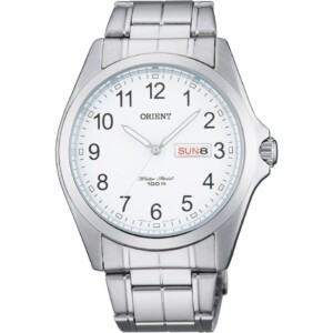 Orient Sport FUG1H002W6