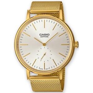 Casio Retro LTPE148MG7A
