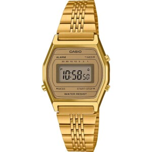 Casio Retro LA690WEGA9