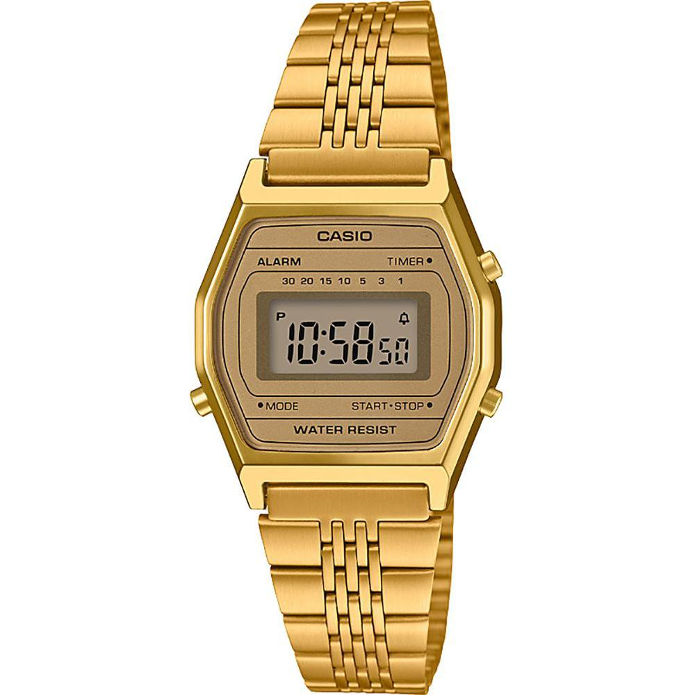 Casio Retro LA690WEGA9 1