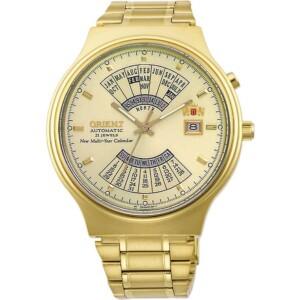 Orient Classic FEU00008CW