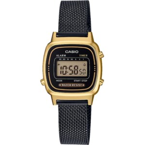 Casio Retro LA670WEMB1