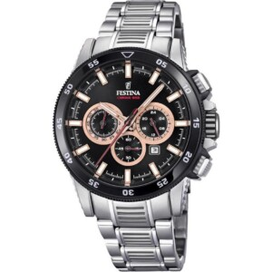 Festina CHRONO BIKE F203525