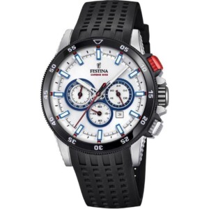 Festina CHRONO BIKE F203531