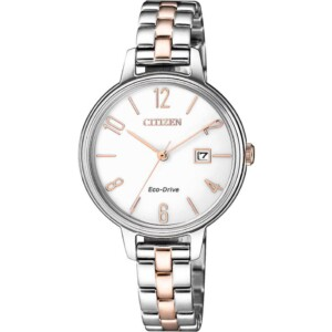 Citizen Lady EW244681A