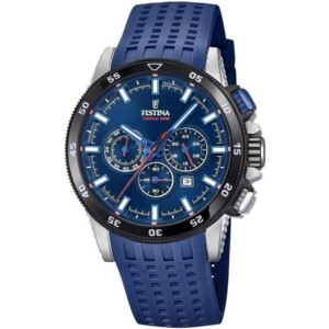 Festina CHRONO BIKE F203533