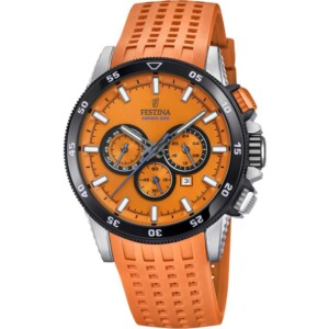 Festina CHRONO BIKE F20353B