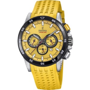 Festina CHRONO BIKE F20353A