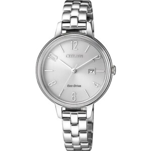 Citizen Elegance EW244088A
