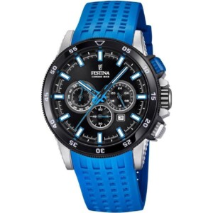 Festina CHRONO BIKE F203537