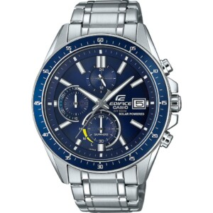 Casio Edifice EFSS510D2A