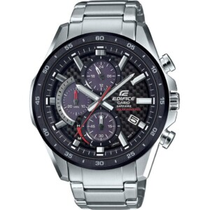 Casio Edifice EFSS540DB1A