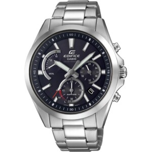Casio Edifice EFSS530D1A