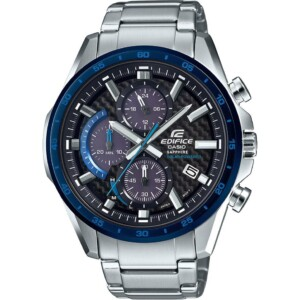 Casio Edifice EFSS540DB1B