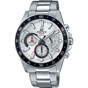 Casio Edifice EFV570D7A