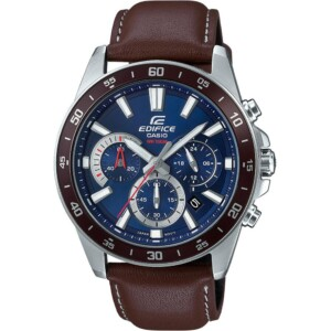 Casio Edifice EFV570L2A
