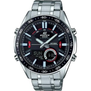 Casio Edifice EFVC100D1A