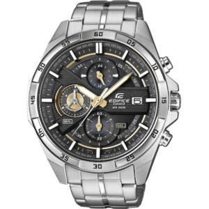 Casio Edifice EFR556D1A